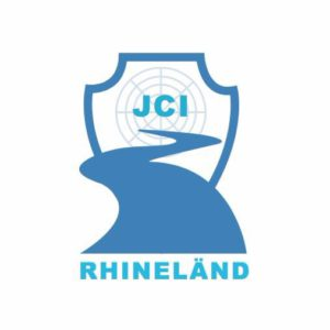 JCI Rhineländ